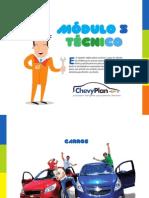 Manual Modulo5final