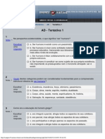G_FIL_ANF0_6_1_ AD.pdf