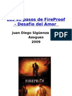 Fire Prof