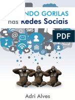 Comportamento Nas Redes Socia Is