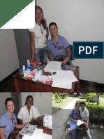 Anexo Ayuda Memoria Ie Agricola-fotos