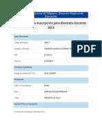 FICHA-INSCRIPCION-CONTRATO-UNA-2014.doc