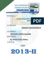 TAREA DE FINANZAS I.docx