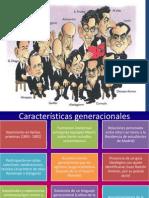 ´Generación 27 características.pdf