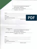 Formular Practica Anuala001 (1)