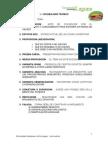 Unidad 5.2 Preposiciones