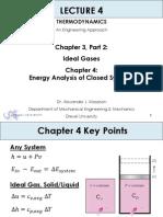 MEM310-2013-14-01Fall-Lecture04