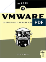The Complete Guide to VMware Workstation