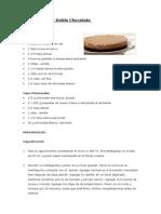7570064 Cheesecake de Doble Chocolate (2)
