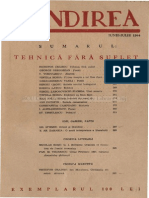 GANDIREA (1921-1944)_1944_023_006