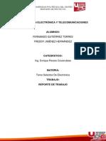 INGIENERÍA EN ELECTRÓNICA Y TELECOMUNICACIONE1.docx