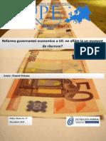 Policy Memo 17 Guvernanta Economica Ddaianu