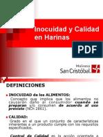 Control de calidad_Molinera_San_Cristobal.pdf