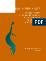 Perona - Economia Feminista.pdf