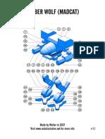 madcat_pdf_01.pdf