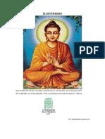El Buddhismo
