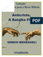 Anticristo a batalha final.pdf