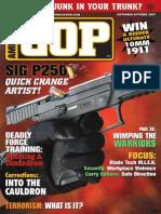 American Cop 2007.09-10