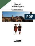 dossierdidcticromnicigtic-130110185739-phpapp01