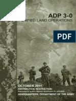 adp3-0
