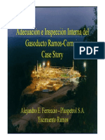 33 - Presentacion scrapper.pdf