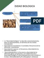 Diversidad Biologica Practica Calificada