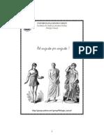 Francois Chamoux - Civilizatia Greaca (Vol. 1, Vol. 2)
