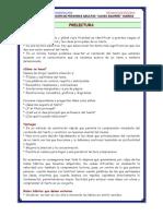 PRELECTURA.pdf