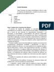 METODOLOGÍA DE ROGER PRESSMAN