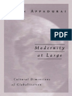 Arjun Appadurai-Modernity at Large_ Cultural Dimensions of Globalization (Public Worlds, V. 1)  -University of Minnesota Press (1996).pdf