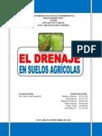 RIEGO Y DRENAJE (MONOGRAFÍA-MARÍA PINTO) (Autoguardado)