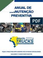 Manual+de+Manutenção+Preventiva+para+Empilhadeiras