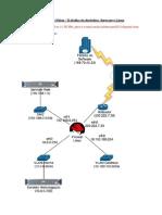Trabalho de Firewall (1)