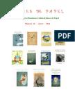 RAÍCES DE PAPEL Nº 12 (2014).pdf