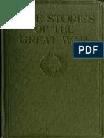 True Stories of the Great War (1917) Vol01