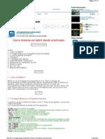 Curso acelerado de BATCH.pdf