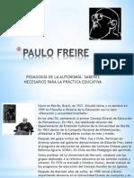 Clase Freire