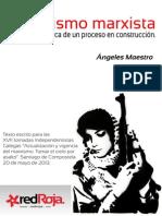 Maestro - Feminismo marxista.pdf