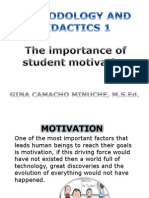 theimportanceofstudentmotivation-ppt-130207111843-phpapp01