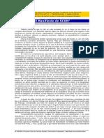 Manifiesto SCUM.pdf