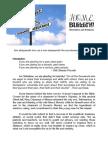 SS - HOME Building  - M PDF