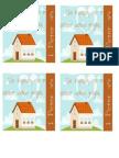 SS - HOME Building - O VC PDF