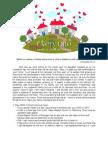 SS - HOME Building - E PDF