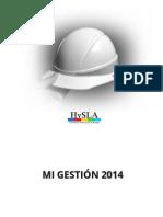 MI_GESTIÓN_2014_v.1.0