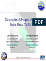 Gonzales Computational Analysis