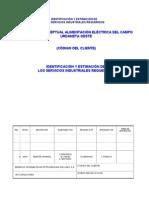 """2513013-100-518-I-01-01-00-RV-A (CÃ""""DIGO DE CLIENTE)"""