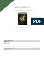 As Sementes Brotam(1).pdf
