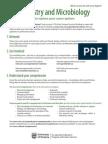 BiochemistryandMicrobiology.pdf
