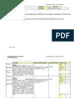 PLANEAMIENTO DE CATEDRA DE DERECHO.doc