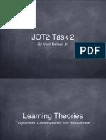 jot2 task 2 2